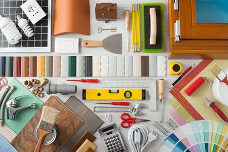 Renovate or Decorate? 3 Things to Consider Before Choosing