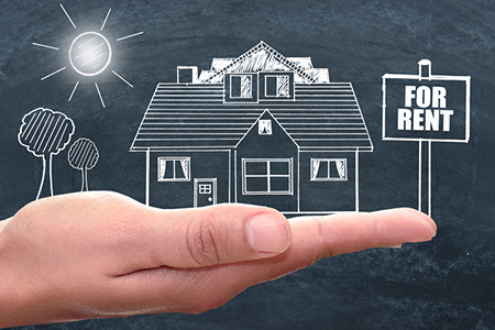 Understanding the Landscape of Short-Term Rental Restrictions