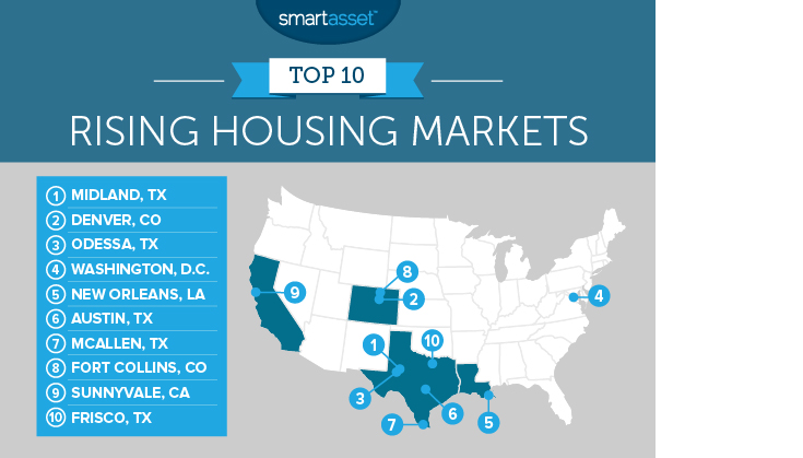 rising_house_markets_map