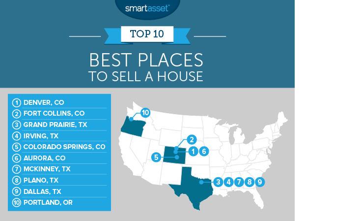 sell_a_house_2_map