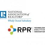 2015-CoBranded-RPR-Logo_vertical-01