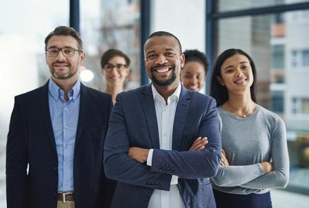 Streamline Your Schedule With Quicken Loans' Market Manager Team