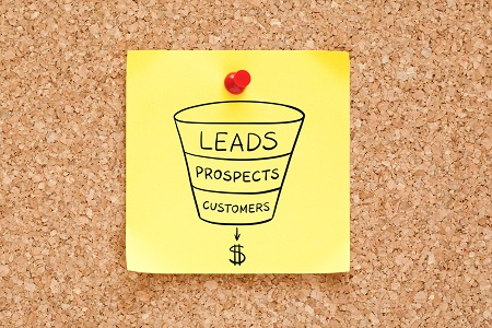 Finding Quality Leads With Homes.com