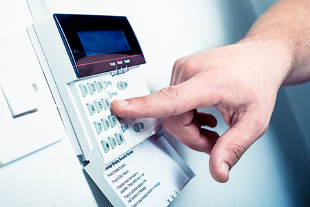 Home Security Systems: What to Know Before Buying