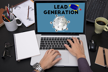 What's the Secret to Successful Lead Generation?