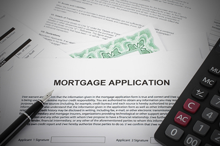 Which Type of Lender Is Right for You?