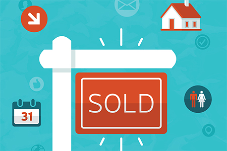 The New ABCs of Selling