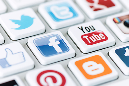 Is Social Media Advertising Actually Effective?