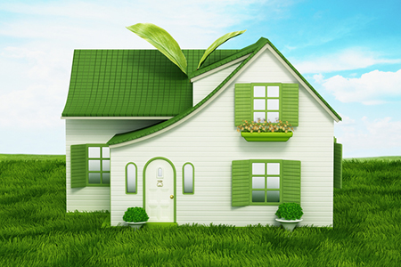NAR's Sustainability Program Releases Inaugural Report