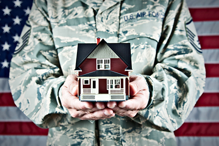 Real Estate Industry Calls Attention to Role of VA Appraisers