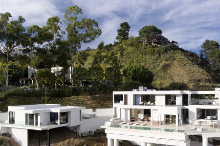 Have $25 Mill? Call This Bel Air Compound Home