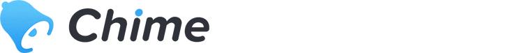 Chime_Logo_735w