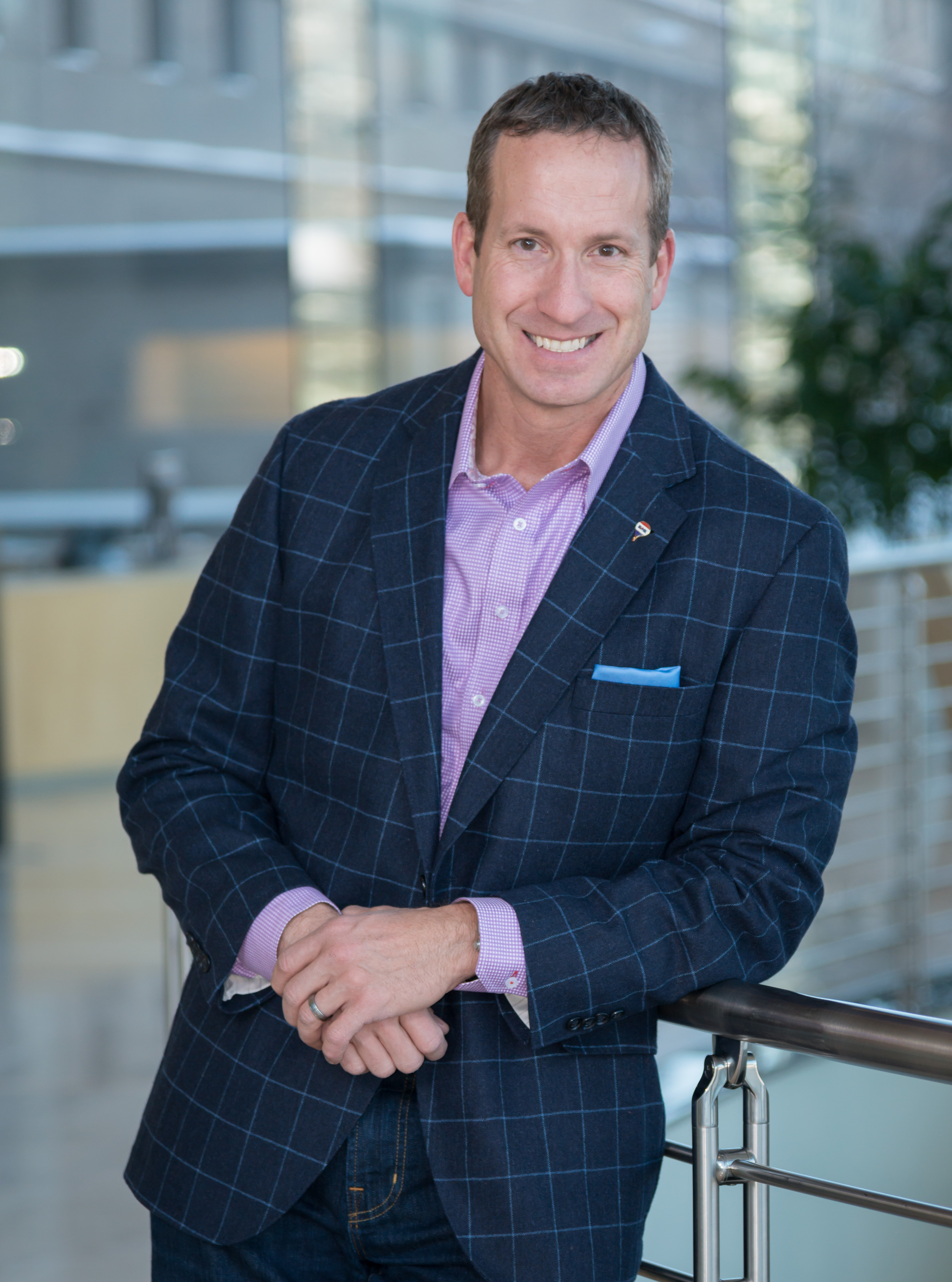 re  max appoints coo adam contos to co