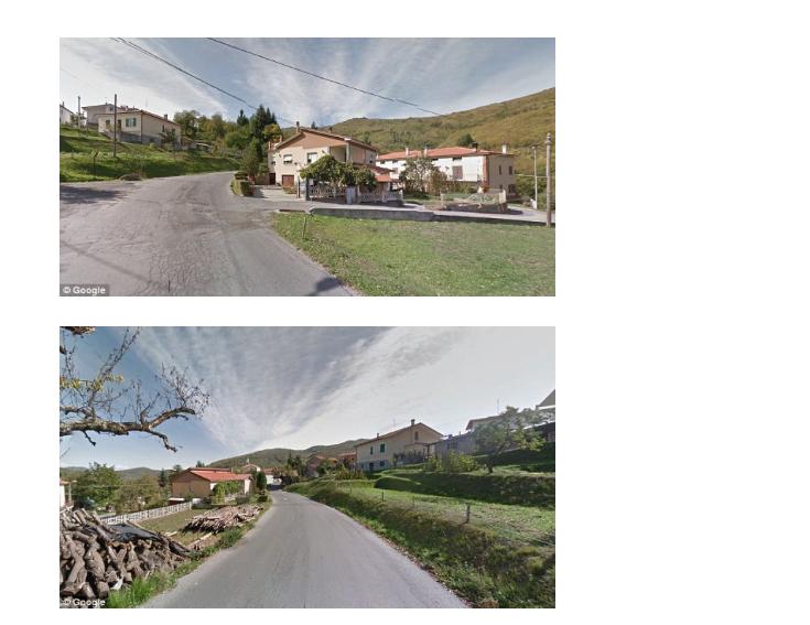 Italy_Google_Map_2-3
