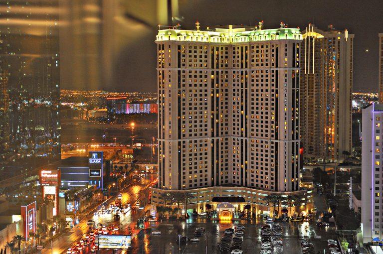 Las_Vegas_3