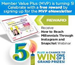 MVP_5th_Reward_Email_Image_250x218