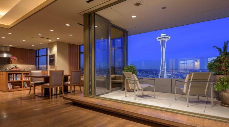 Seattle_8
