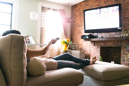 How to Get a Better Deal on TV Service Without Cutting the Cord