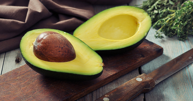 Avocado: A True Game-Changer for Real Estate