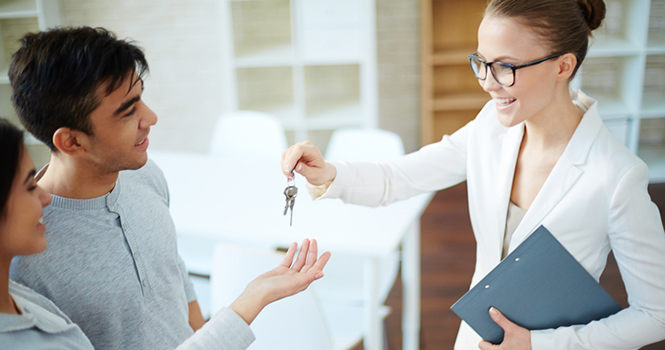 3 Tips to Win the Toughest Bidding War for Your Clients