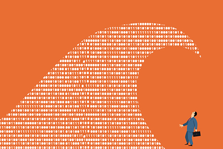 How Small and Midsize Businesses Can Take Advantage of Big Data