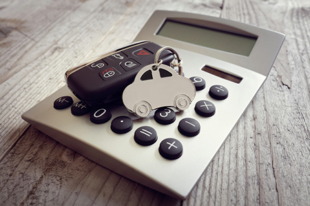 How Seniors Can Save on Car Insurance