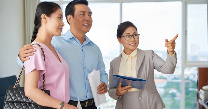 Global Is the New Local: How Are You Capturing Foreign-Born Clients?