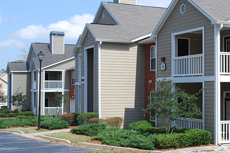 HOA Basics: What to Know Before You Buy