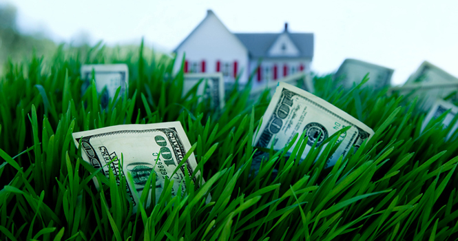 NAHB: Affordability Grows as Incomes Inch Up