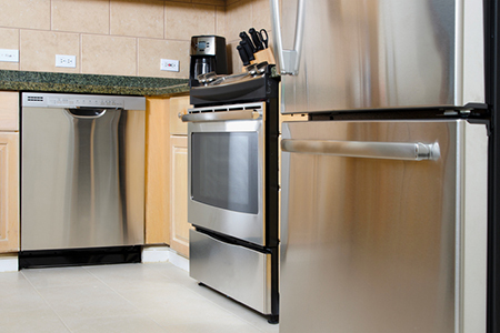 How-To Guide: Kitchen Appliance Care