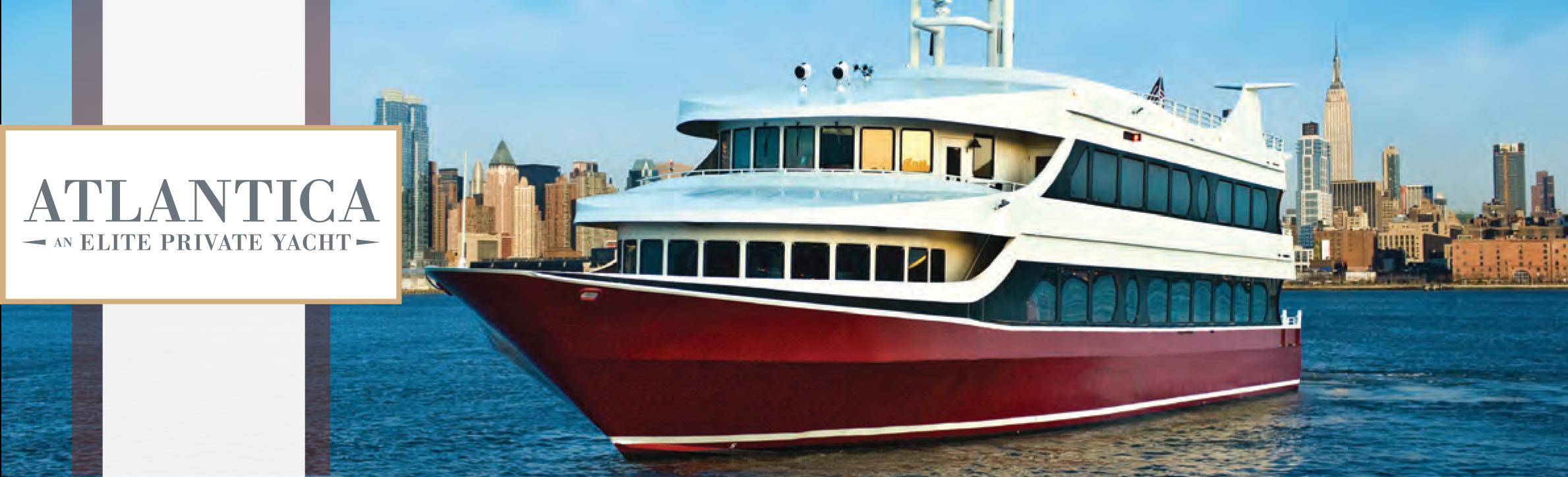 CEO_yacht