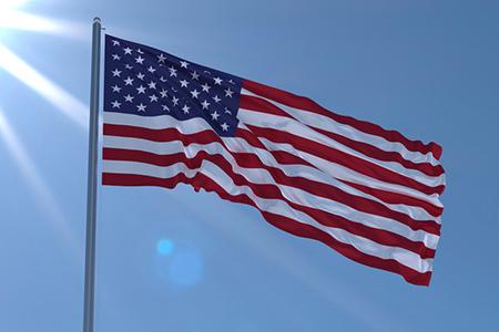 When You Celebrate Flag Day Tomorrow, Thank a Teacher!