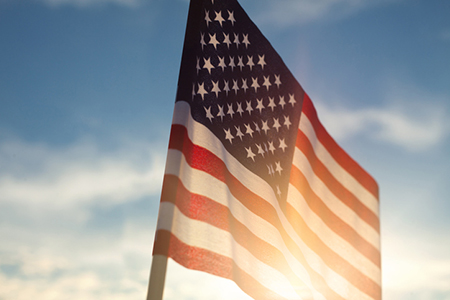 History Trivia: Do You Know the Two Presidents Responsible for Flag Day?