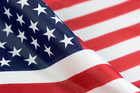 How Much Do You Know About Flag Day History?