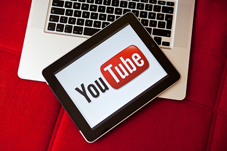 5 Mistakes That Kill Your YouTube Videos