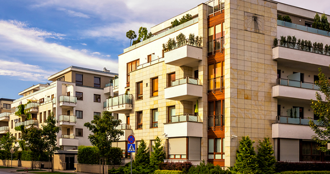 Research: Rental Demand to Escalate by the Millions