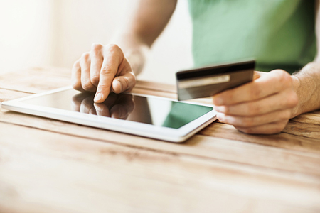 Best Ways to Use Credit Card Concierge