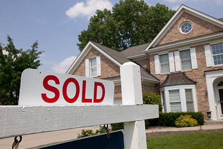 11 Reasons Why Your Home Isn't Selling
