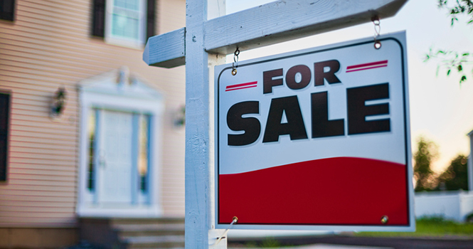 NAR: Sellers Say They're Ready