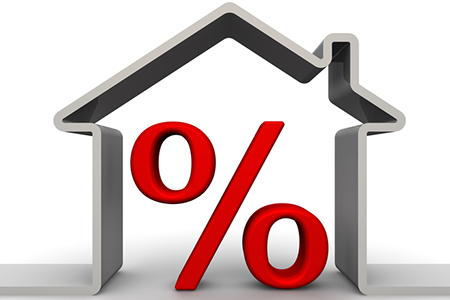 Finding the Best Interest Rate on a Mortgage