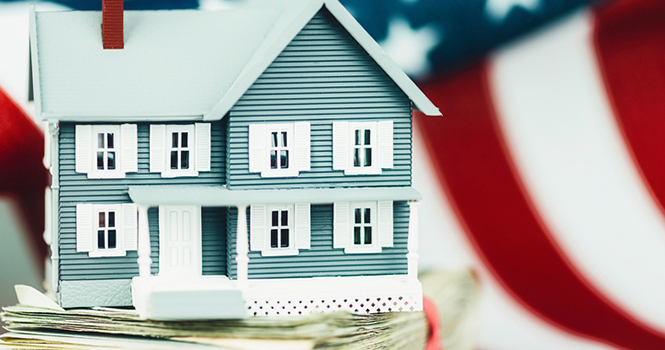 State of the Nation's Housing: Affordability Puts Pressure on Progress