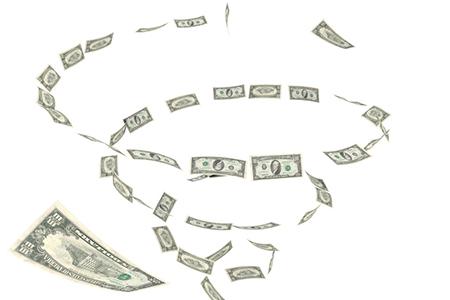How Wage Garnishment Works