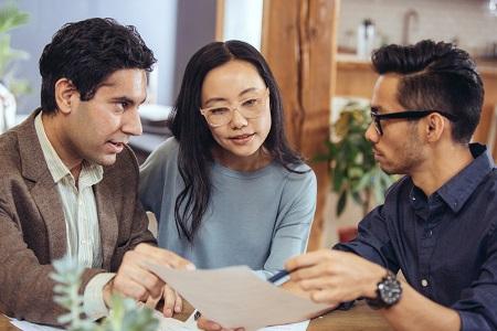 4 Keys to Winning Every Buyer or Seller Presentation