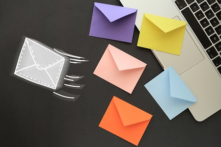 Ask the Expert: How Can I Create a Well-Rounded Communication Strategy?