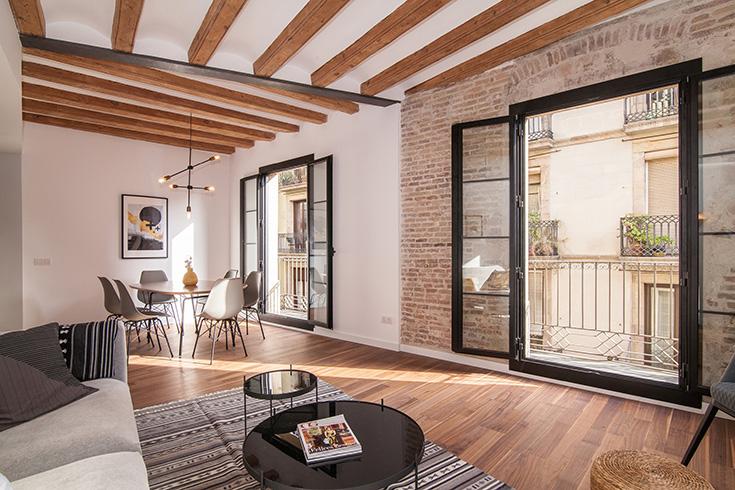 EV_Barcelona