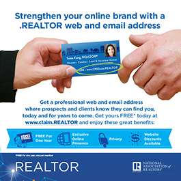 NAR_DotRealtor_Banner_CAR_2017