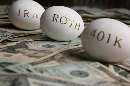 7 Ways Roth IRAs Help Investors Purchase Real Estate