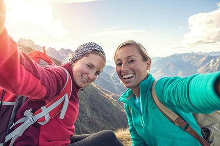 3 Ways to Fortify Your Adult Friendships