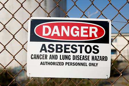 What Your Family Needs to Know About Asbestos and Mesothelioma