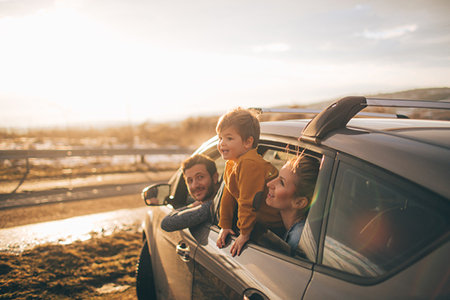 How to Avoid High Auto Insurance Premiums